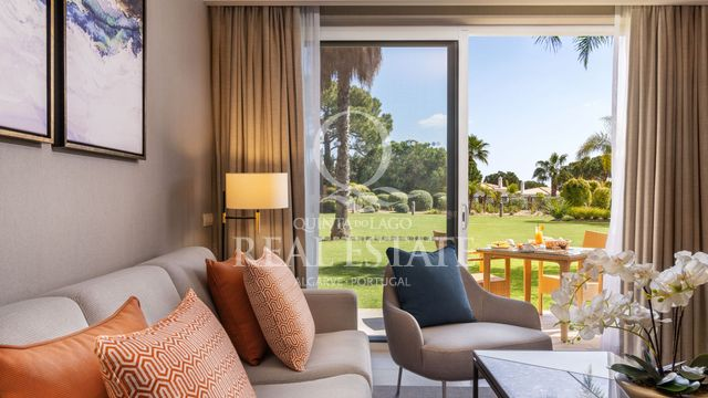 WYNDHAM GRAND ALGARVE ONE BEDROOM RESIDENCE